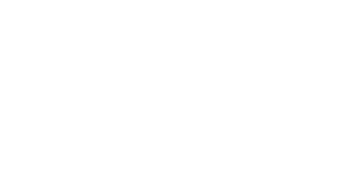 crystal-nails.png
